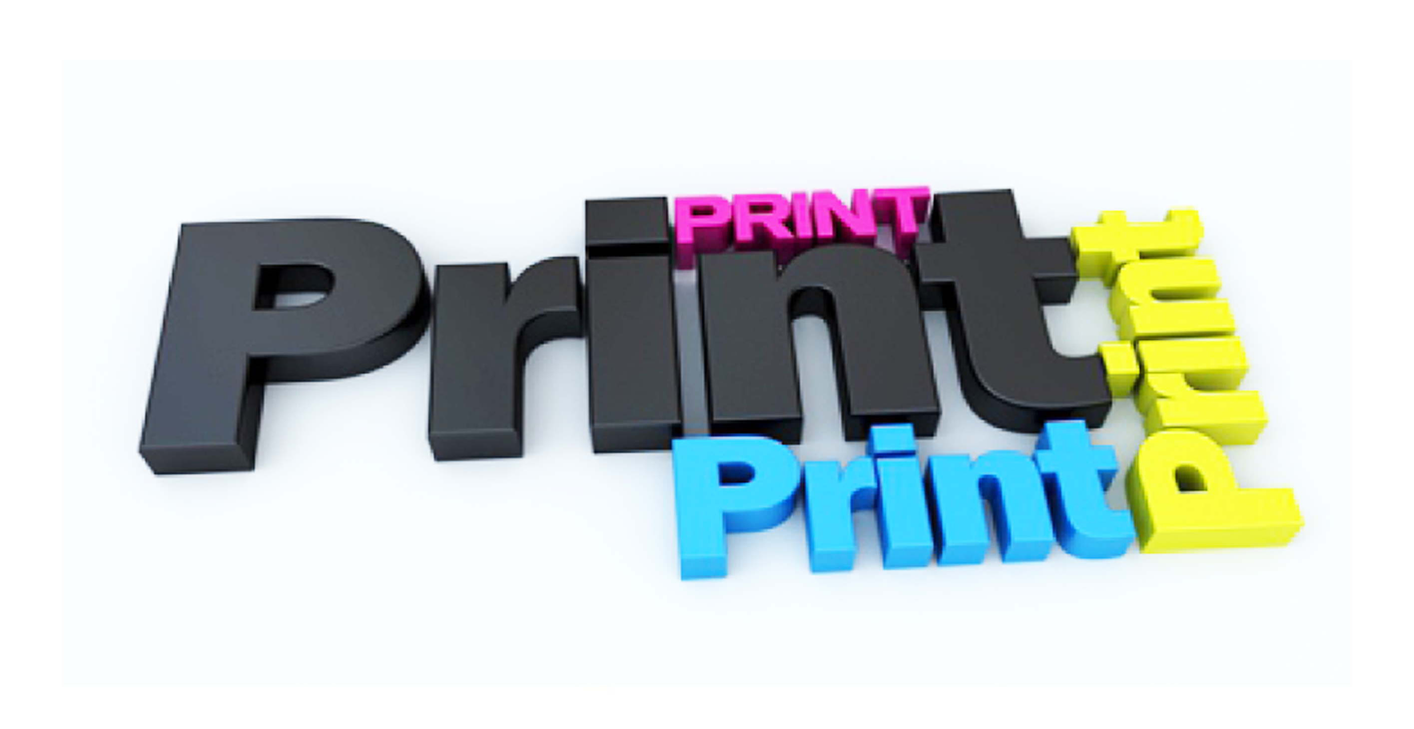 Digital Printing Services : Web to print the ultimate software solution