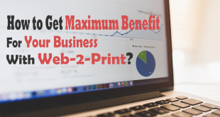 get-maximum-benefit-web-to-print