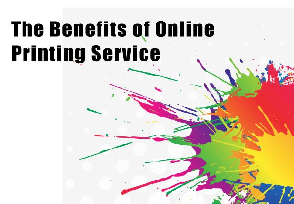 The-Benefits-of-Online-Printing-Service