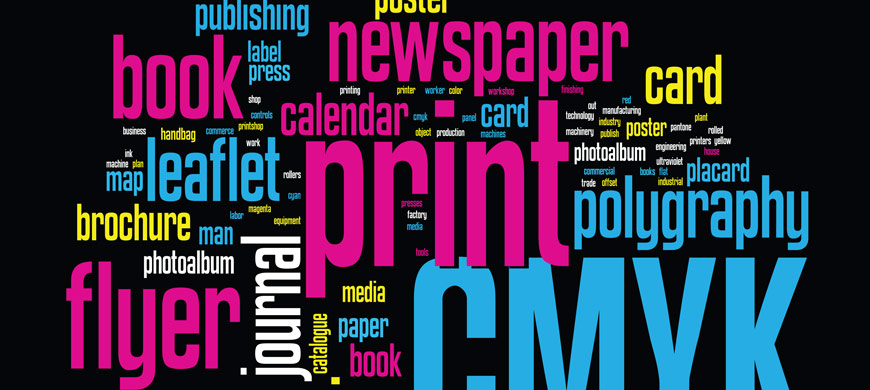 Online printing indispensable in todays printing business