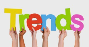 New-trends-in-internet-marketing-for-smaller-enterprises