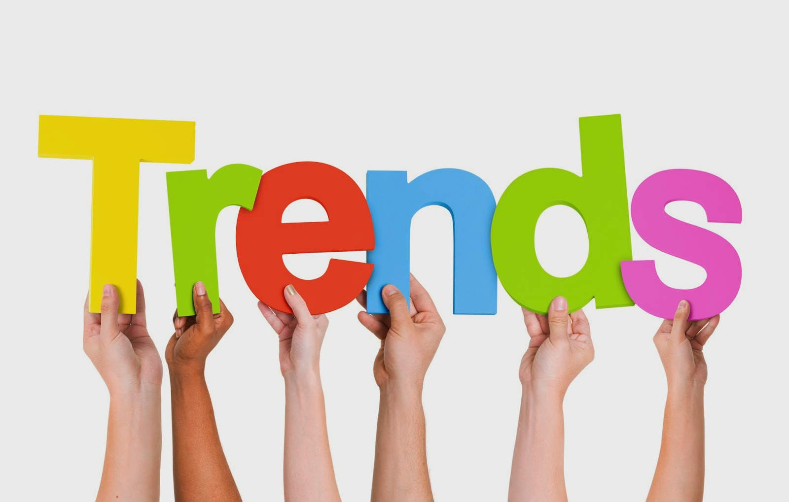 "marketing trends Key 2018 influencer marketing trends one of our most popular emerging concepts is ""influencer marketing"" what is it and how should it be used."
