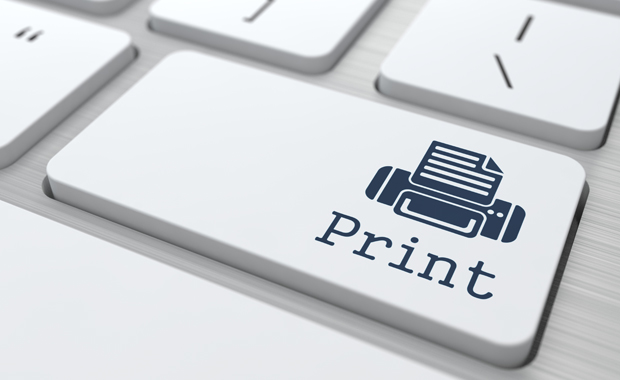 Web-to-Print-E-Business-Print