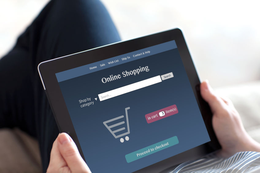 Onlineshopping_text_2