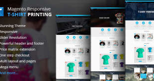 t-shirt-printing-website