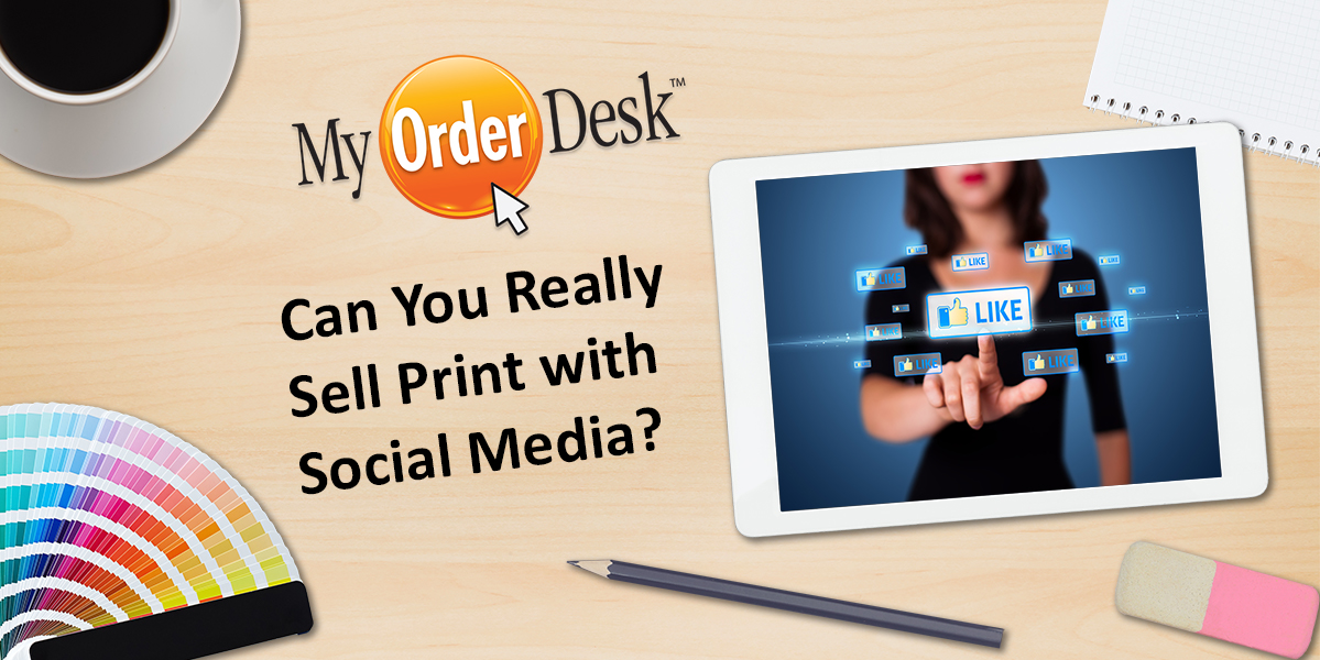 Sell-Print-with-Social-Media-Banner