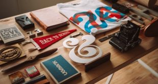 Useful guide on how to start a Tshirt printing business