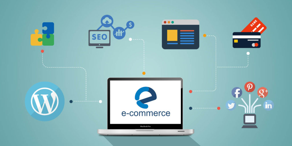 feature-of-ecommerce-website (part2)