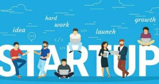 tips-on-how-to-startup-your-own-printing-business-2020