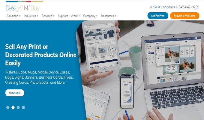 top-5-best-web-to-print-software-for-2020