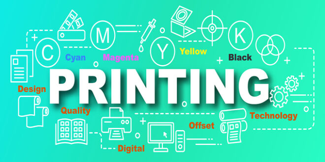7-types-of-printing-techniques-for-web-to-print